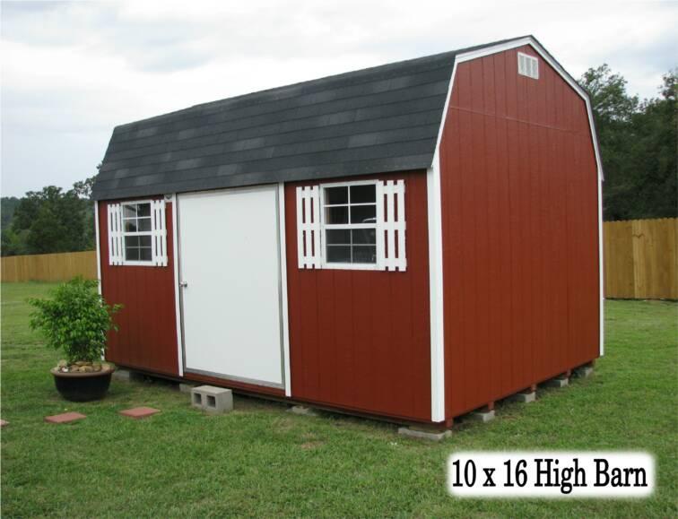 Eagle sheds and gazebos, storage sheds metal buildings, yardmaster 10